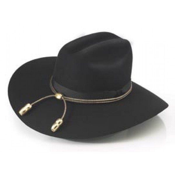 Style  911 Fort Hood Cavalry Hat 9f129c80364
