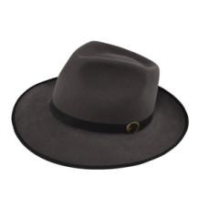 Style: 9102 Blandford Hat