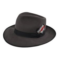 Style: DF9103 Fedorino Hat