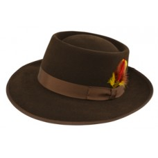 Style: DF9105 Martin Hat