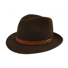 Style: DF9106 Clayton Hat