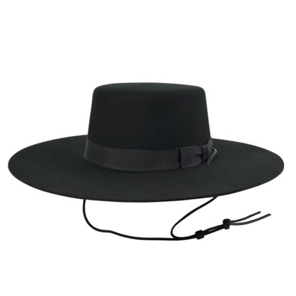 e938a3a6da71f Cowboy Hats - Mens Hats - Dress Hats For Men