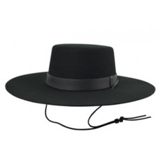 Style: 493 Gaucho Hat