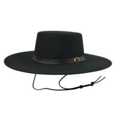 Style: 496 Gaucho Hat