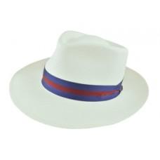Style: S-127 Panama Teardrop Hat