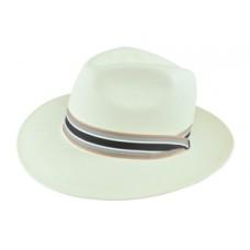 Style: S-132 Panama Center Dent Hat