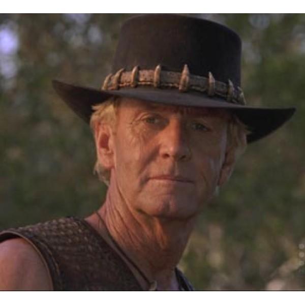 Mens Hats - Movie Hats - Celebrity Hats a6c2808c77fd