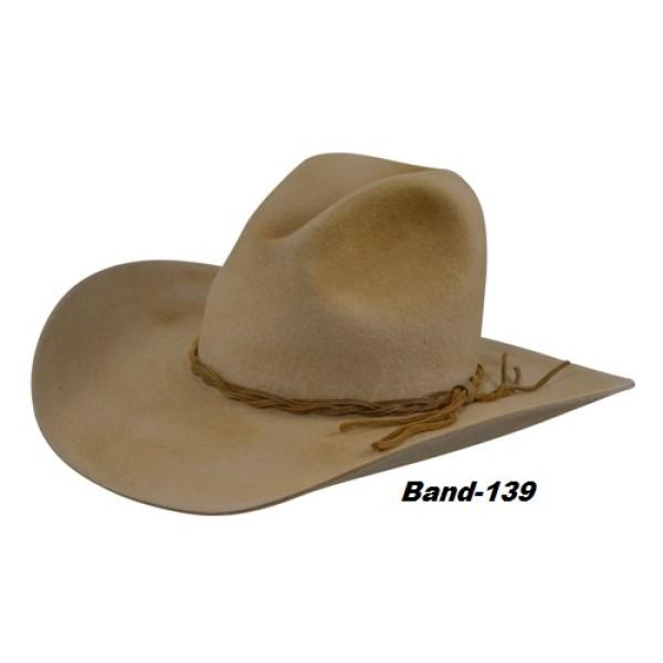 4d753b498 Cowboy Hats - Mens Hats - Dress Hats For Men