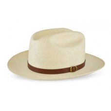 Style: S-168 Open Road Hat