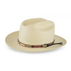 Style: S-172 Open Road Hat
