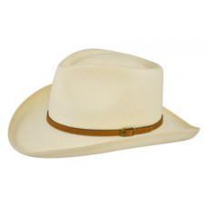 Style: 301 Open Range Hat