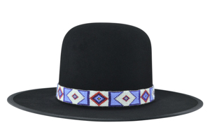 Style: 012 Billy Jack Hat