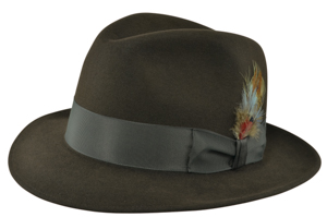 Style: 014 The Landry Hat