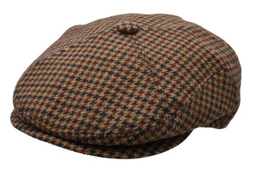 910a97e93dec7 Caps - Mens Hats - Dress Hats and Caps For Men