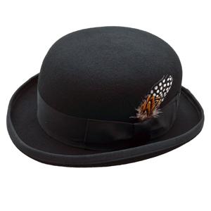 Style: 030 The Chaplin
