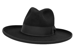 Style: 042 The Doc Hat