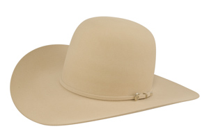 Style: 1001 The Open Sky Hat