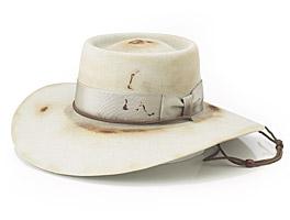 Style: 104 Arizona Hat