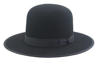 Style: 2065 Wyatt Earp 10X