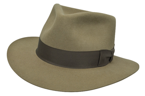 Style: 251 The Eastport Hat