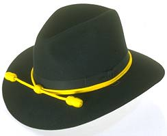 Style: 278 The Squad Cavalry Hat
