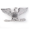 Style: 625 Pair of Colonel Rank