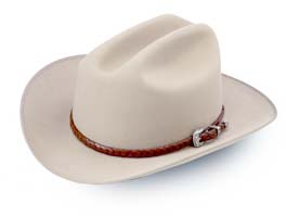 Style: 778 The Spring Valley Hat