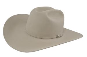 Style: 8001-7X  Stockman Hat