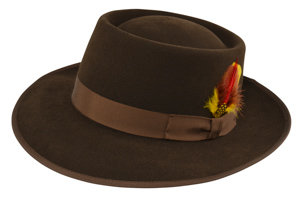 Style: DF9105 Martin Hat
