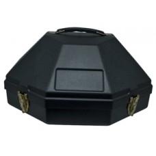 Style: 005 Traveling Hat Box