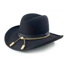 Style: 066 The New Division 3X Cavalry Hat