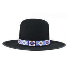 Style: 012 Billy Jack Cowboy Hat