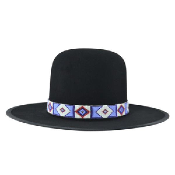 Billy Jack Hat Just Like The Movie