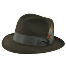 Style: 014 The Landry Hat