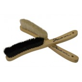 Style: 035 Hat Brush (Horse Hair)