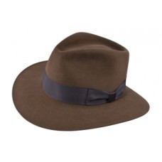 Style: 037 The Ark Hat