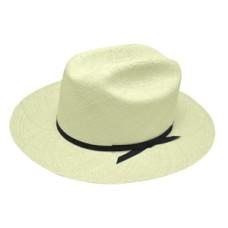 Style: 048 Open Road Panama Hat