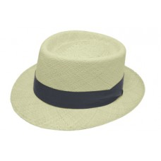 Style: 061 The Freeport Hat
