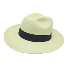 Style: 062 La Mesa Panama Hat