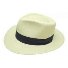 Style: 063 The Destin Hat