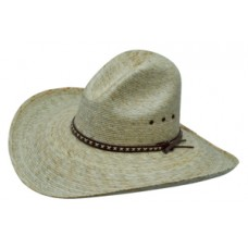 Style: 072 Bisbee Hat