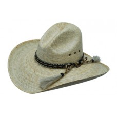 Style: 076 Tortolita Hat