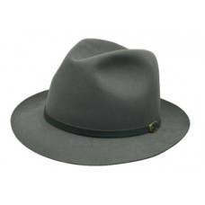Style: 079 The Paterson Hat