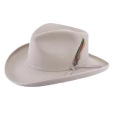 Style: 082 Gunslinger Hat