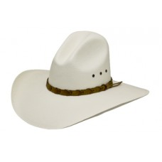 Style: 088 The Cold Brook Straw Hat