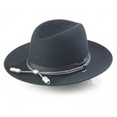 Style: 100 The Original Cavalry Hat