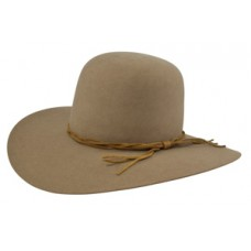 Style: 1006 The Big Country Hat