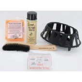 Style: 1357 Felt Hat Care Kit