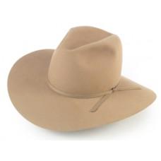 Style: 165 Big Springs Cowboy Hat 7X