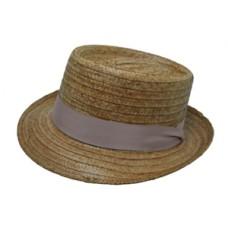 Style: 179 Maui Pork Pie Hat
